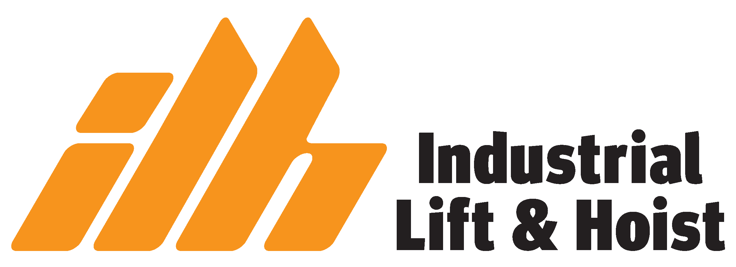 Industrial Lift and Hoist